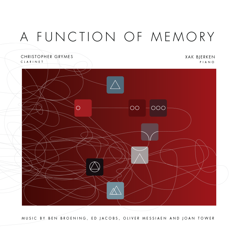 A Function of Memory